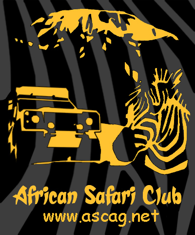 African Safari Club